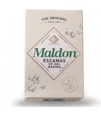 Sal Maldon 250 grs.